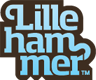 Lillehammer