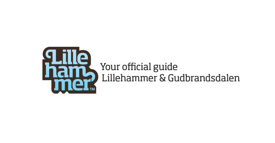 Official Tourist Information Lillehammer And Gudbrandsdalen
