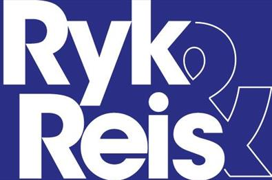 Ryk & Reis Afterski logo